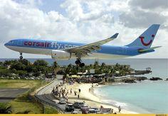 самолет-аэропорт-полет-пляж-434873.jpeg (1199×819)