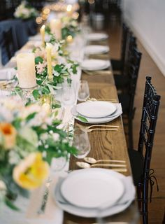elegant-wedding-garland-reception-ideas