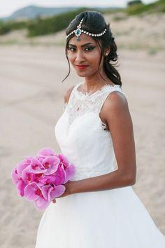 20150507_costa_navarino_biby__michel_1602.jpg http://www.weddingchicks.com/gallery/colorful-beach-wedding-in-greece/?nggpage=2