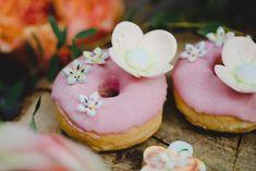 Wedding Cakes, Cheesecake, Desserts, Food, Wedding Gown Cakes, Tailgate Desserts, Deserts, Wedding Cake, Cheese Pies