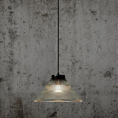 59.00$  Watch now - http://aliteg.worldwells.pw/go.php?t=1970444772 - Handing Light Fixtures Style Loft Industrial Lamp Vintage Pendant Lights Glass Shade in Countryside Style Lamparas Colgantes