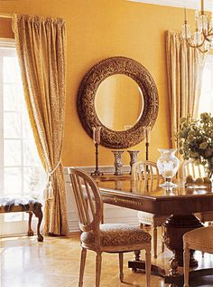 Pin By Alla On Dining Room