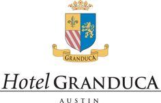 Luxury Austin Hotel Story | Hotel Granduca Austin, TX