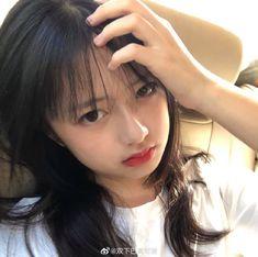 Ulzzang Korea, Ulzzang Girl, Cute Korean Girl, Asian Girl, Makeup Korean Style, Girl Korea, Aesthetic Girl, My Princess, Cute Girls