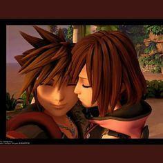 Kingdom Hearts Quotes, Sora And Kairi, Mickey Mouse And Friends, Heart Quotes, Video Games, Anime, Beauty, Style, Swag