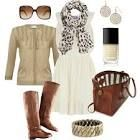 fashiontrends - Google Search