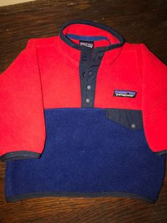 Mixed Items and Lots 163402  Baby Patagonia Size 3-6 Month -  BUY IT NOW  ONLY   30 on eBay! e01c86164f