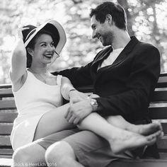#frauglueckundherrlich #hochzeitsreportage #hochzeitsfotografie #wedding #weddingreportage #weddingphotography #paarshooting #urbanpaarshooting #love #coupleshooting #loveshoot #pärchenshooting #berlin