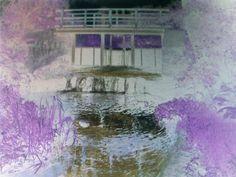 mix 8 Susann'S Art ,, XXX