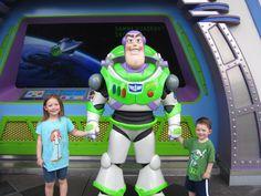 blogger testimonial on saving money at Disney