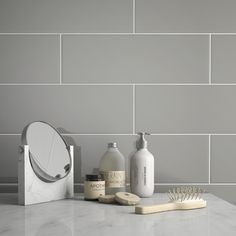 42 Best Color Collection By Roca Images Porcelain Tiles Ceramic