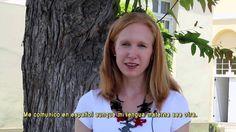 Video elaborado por la Centro de Información de las Naciones Unidas en coordinación con la Oficina de UNESCO en Lima. Para mayor información visita: http://w...