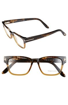 495df20030d Tom Ford 49mm Optical Glasses (Online Only)