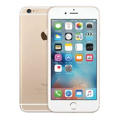 Apple iPhone 6 Unloc