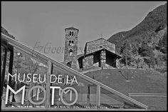 f76cendrosand: ANDORRA - CANILLO