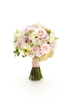 Wedding Magazine - Wedding bouquet ideas