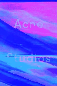 Acne: The online sale starts today Animation Types, Web Design, Graphic Design, Design Ideas, Newsletter Design, Grid System, Web Inspiration, Interactive Design, Motion Graphics