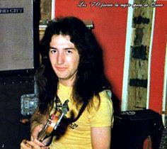 Everything John Deacon Freddie Mercury, Brian May, John Deacon, I Am A Queen, Save The Queen, Adam Lambert, Queen Photos, Queen Pictures, Roger Taylor
