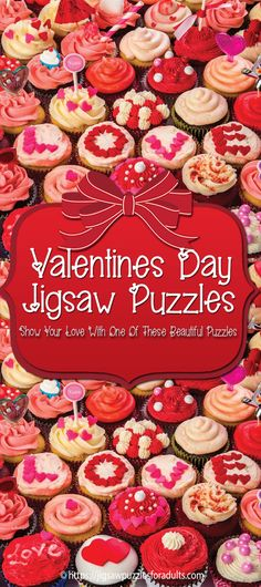 Are you looking for Valentines Day Jigsaw puzzles? These jigsaw puzzles make wonderful gifts for Valentine's Day for yourself or someone very special. Difficult Jigsaw Puzzles, Hobbies For Couples, Wooden Gifts, Valentines Day, Fantasy Art, Celebration, Collage, Cozy, Colorful
