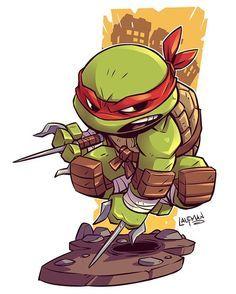 Tartarugas ninjas desenho basma k hijab fashion - Hijab Character Drawing, Comic Character, Character Design, Ninja Turtles Art, Teenage Mutant Ninja Turtles, Comic Books Art, Comic Art, Image Swag, Chibi Marvel
