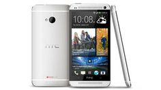 It is the best smartphone HTC has ever built. But will it trump the likes of Sony Experia Z and Samsung Galaxy S4?