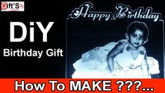 How To Make laser engraving birthday gift Birthday Diy, Birthday Gifts, Happy Birthday, Laser Engraving, Youtube, How To Make, Movie Posters, Birthday Presents, Happy Brithday