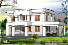 parapet wall designs - google search | residence elevations