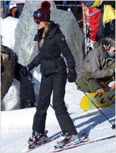 Ubon Women's Outdoor Waterproof Windproof Fleece Ski Jacket Insulated Snow Jacket(Purple,US L) Winter Wear, Autumn Winter Fashion, Botas Ski, Ski Bunnies, Rosie Huntington Whiteley, Rosie Whiteley, Outfit Invierno, Snow Outfit, Ski Gear