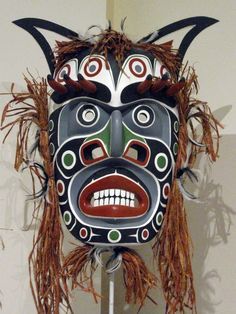 The Eiteljorg Museum (Indianapolis, IN): Top Tips Before You Go - TripAdvisor