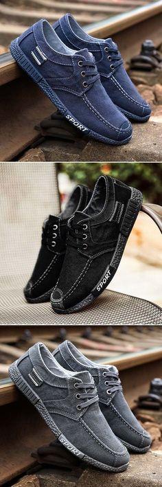pretty nice aacfc 804b6 Zapatos De Vestir, Calzado Hombre, Zapatillas, Estilo De Zapatos, Zapatos  Casuales,