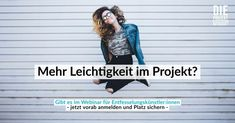 (3) LinkedIn Projekt Manager, Cinema, Project Management, Movies, Movie Theater
