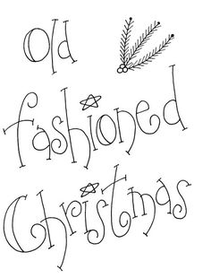 8 Best Images of Primitive Embroidery Patterns Free Printable - Free Printable Primitive Stitchery Patterns, Primitive Blessings Free Patterns and Primitive Willow Tree Embroidery Pattern Free Primitive Christmas Patterns, Primitive Embroidery Patterns, Primitive Stitchery, Prim Christmas, Primitive Crafts, Cowboy Christmas, Primitive Fall, Primitive Snowmen, Father Christmas