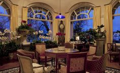 An artist's home | Prins Eugens Waldemarsudde