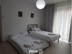 Turism, Cazare-Turism, UNTOLD Inchiriez apartament aproape de Cluj Arena, imaginea 1 din 8