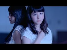 Jpop Kpop Best music video youtube viral trend all the time.