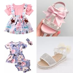 💕Baby Boutique British Flare with homemade quality 💕Itty Bitty Baby & Kids Boutique is home of beautiful children clothes for baby girls & boys👸 Baby Outfits, Toddler Outfits, Kids Outfits, Summer Outfits, Baby Boutique Clothing, Children's Boutique, Cake Smash Outfit, Stylish Baby, Summer Clothes