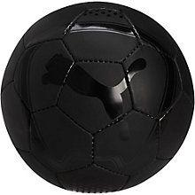 Power Camp Training Soccer Ball