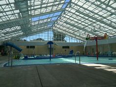 Yelp Magnolia Park Vacaville Splash Pad Things To Do Nearby Pinterest Photos Parks And