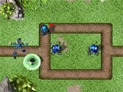 Acceseasa gratuit jocuri ferme virtuale http://www.jocuripentrucopii.ro/jocuri-aventura/2693/zubo-zurfing sau similare jocuri cu taz