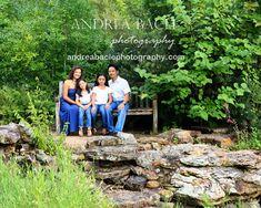 Documenting your crazy life. Houston Locations, Memorial Park, Crazy Life, Family Portraits, Memories, Couple Photos, Photography, Family Posing, Memoirs
