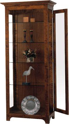 Мираж Курион | Abacus Мебель