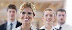 Jobangebot: Wir suchen eine/n Vertriebsleiter/in für unseren Vertriebsaußen- und innendienst.  Bewerbung und Referenzen an rol-job@raiffeisen.net.