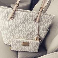 I Believe You Will Love #Michael #Kors #Outlet, 2016 Cheap MK Handbags Only $64 For This Site, You Can Get Any Style You Want At Here!!!
