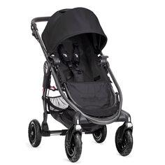 Reversible Baby Jogger City Versa® GT Stroller - Baby Jogger