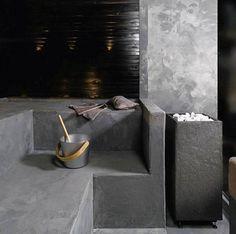 Kaipaako kesämökin sauna jo remonttia? Katso 6 persoonallista ideaa! - Asuminen - Ilta-Sanomat