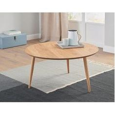 Trofast Ikea, Zweisitzer Sofa, Table, Furniture, Home Decor, Medium, Products, Wood Patterns, Wood Table