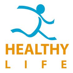 Healthy life , Health news, Healthy