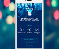 How about this app for the best way to find out where to enjoy a tipple on your travels...  http://www.aluxurytravelblog.com/2014/06/26/the-best-way-to-find-out-where-to-enjoy-a-tipple-on-your-travels/