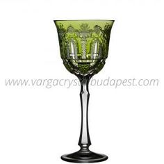 Athens Yellow-Green Water 278€ Whiskey Decanter, Luxury Candles, Athens, Budapest, Wine Glass, Candle Holders, Things To Come, Collections, Traditional