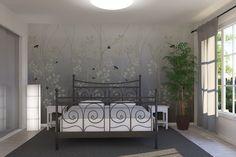 Last Emperor - Jade - Wall Mural & Photo Wallpaper - Photowall